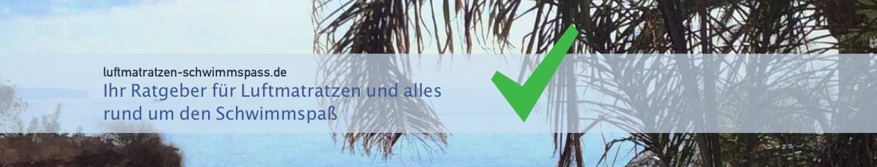 luftmatratzen-schwimmspass.de